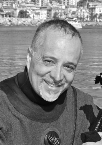 Aldo Ferrucci