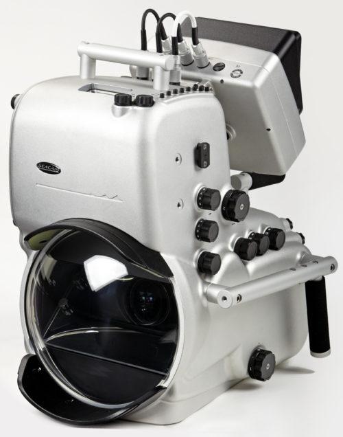 SEACAM C330/C500