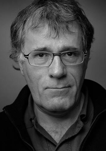 Philippe Ros- directeur photo - realisateur