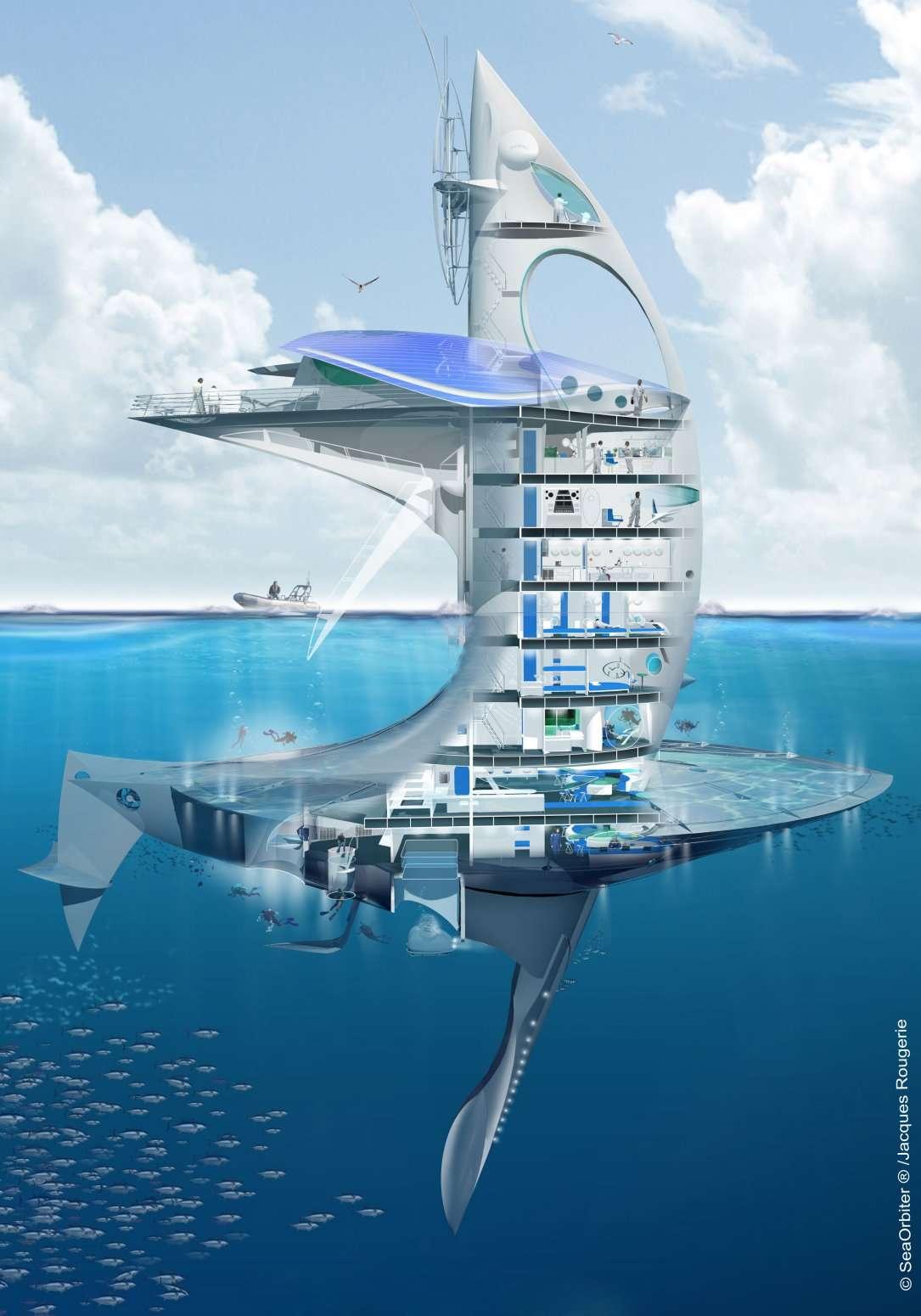 Sea-orbiter-film